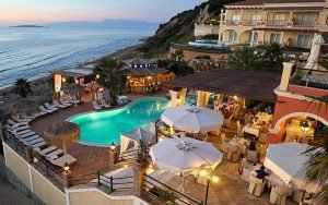 best hotels in athens greece near airport,5 star hotels in greece,all inclusive 5 star hotels in greece athens
