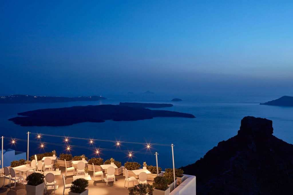Astra Suites Santorini booking, Astra Suites reviews