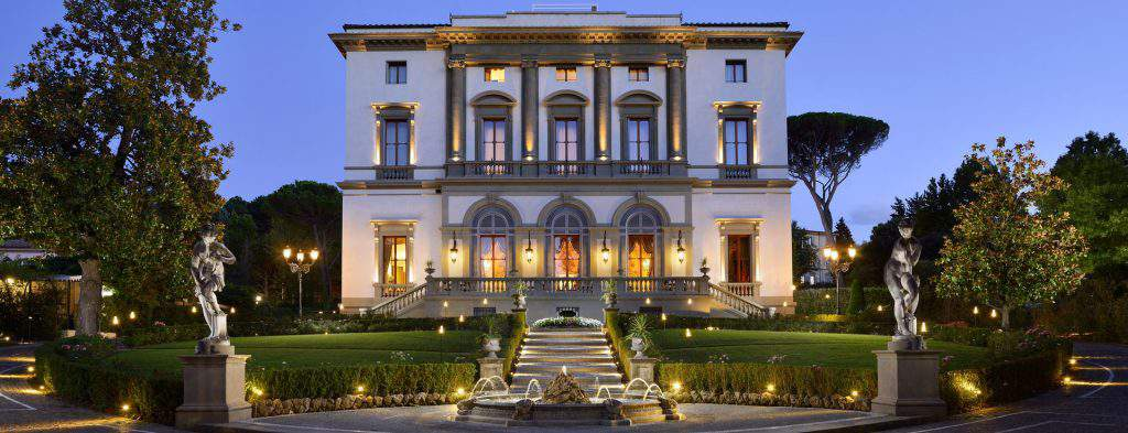 best hotels in florence for families,best hotels near florence airport,best hotels in florence for couples