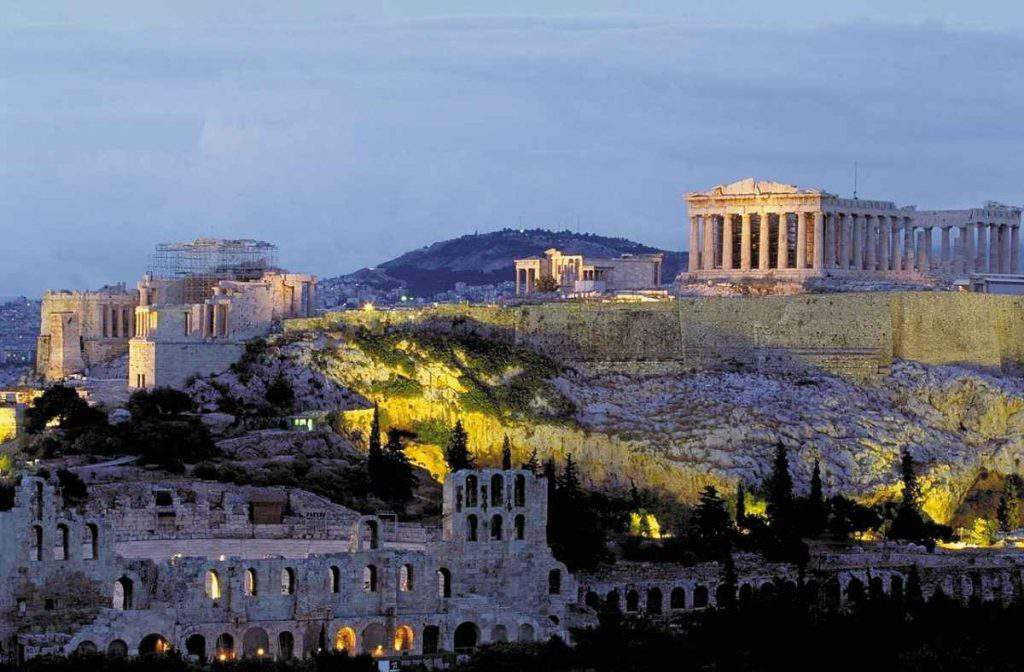 cheap hotels in athens alabama,hotels in athens trivago,accommodation in athens city centre