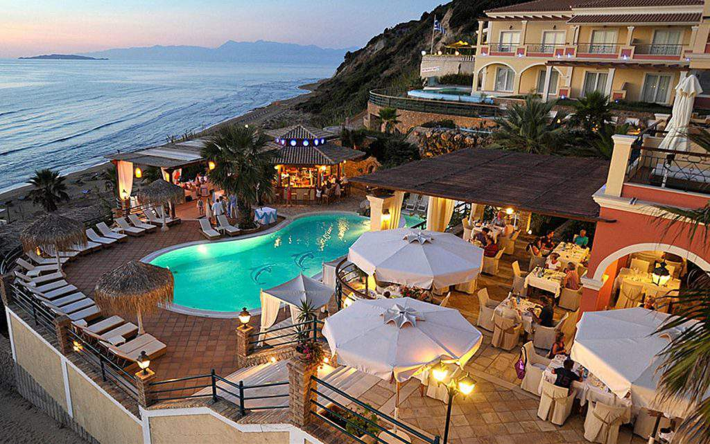 best hotels in corfu for families,hotels in corfu old town,hotels in corfu near beach