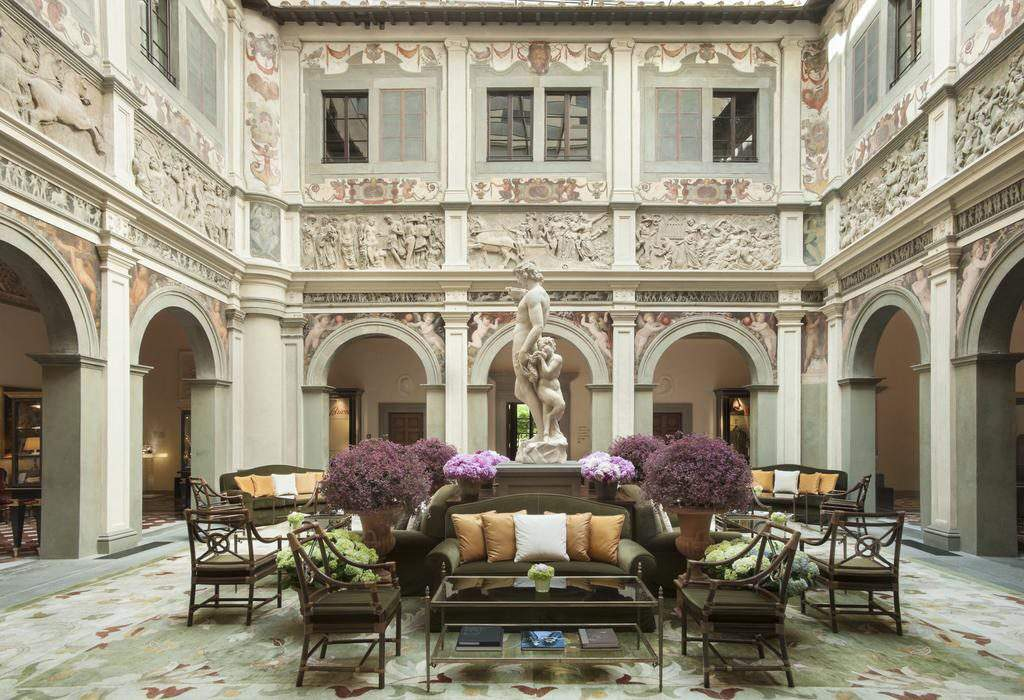 four seasons hotel firenze florence italy, four seasons hotel florence reviews, four seasons hotel florence booking com