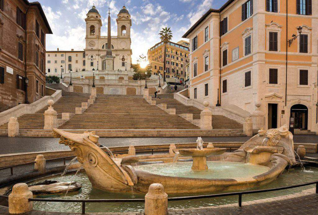 hassler hotel rome address,hassler hotel rome booking,hassler hotel contact