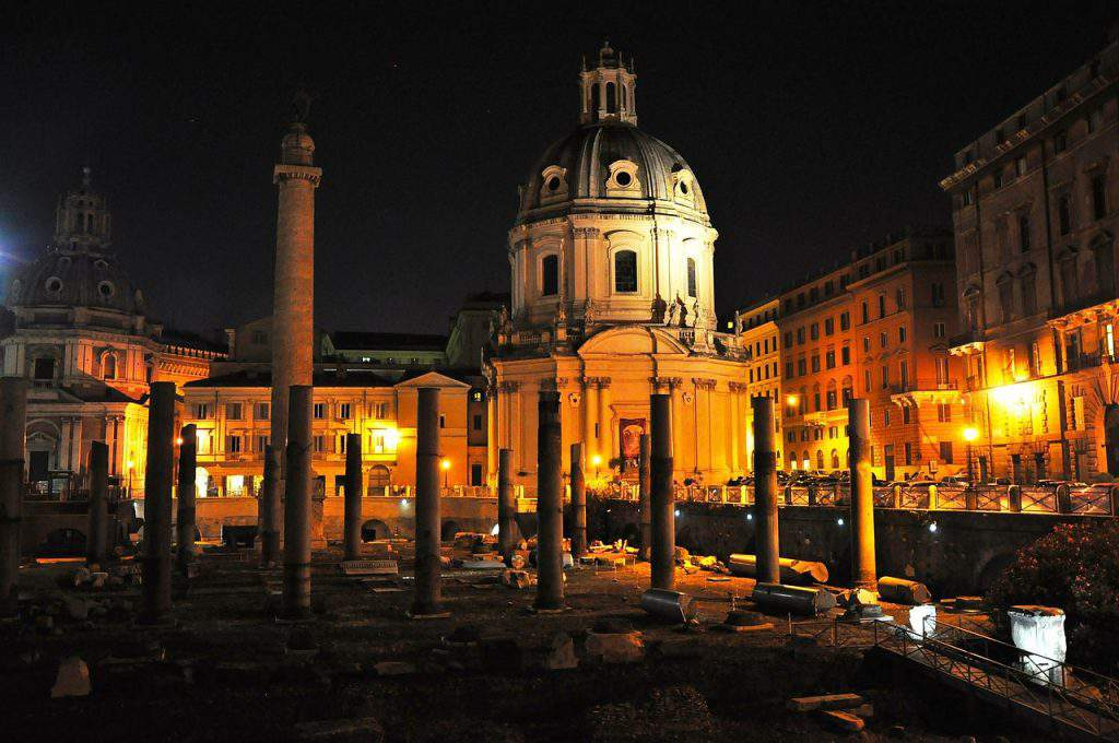 best hotels in rome for families,best hotels in rome city center,best hotels in rome on a budget