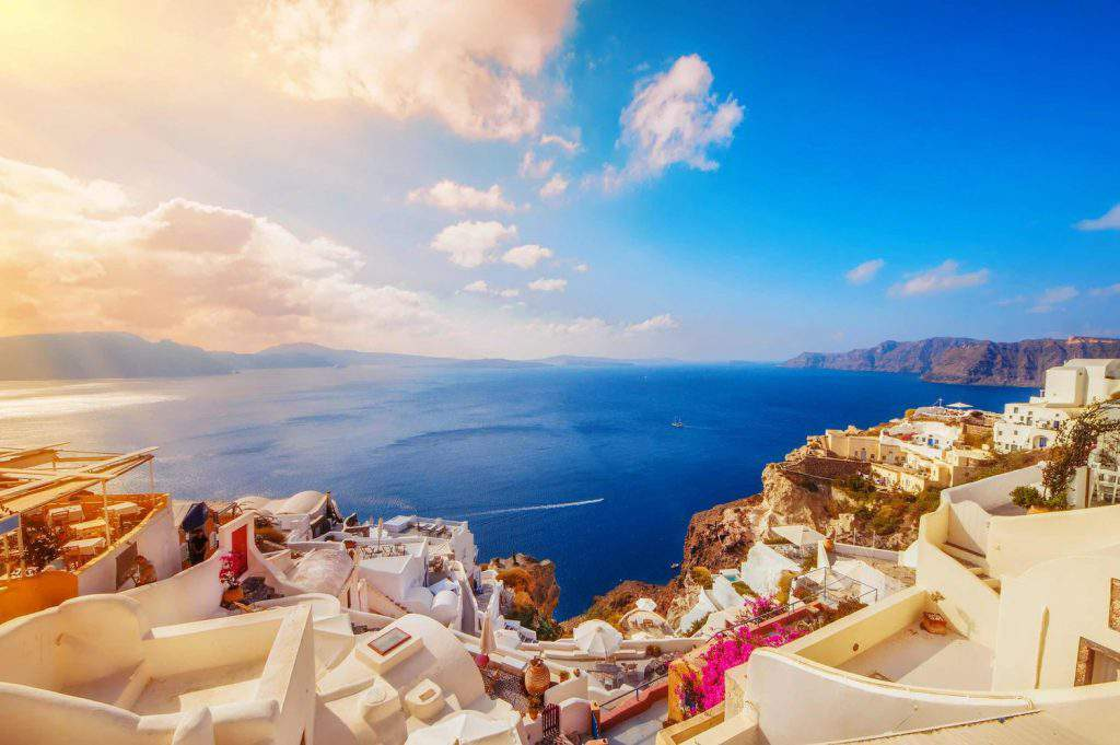 best hotels in santorini greece, best hotels in santorini for families, best hotels in santorini booking.com