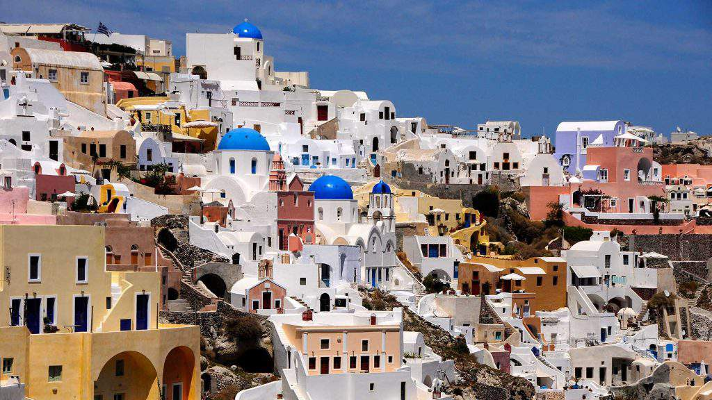 travel to greece and italy, travel to greece safe